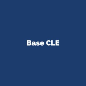Base CLE Price